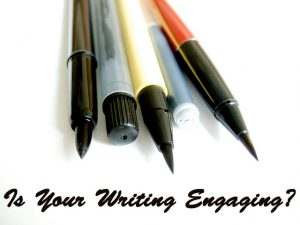5 things you should know about writing web content